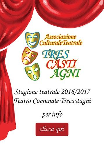 banner-tres-casti-agni-Trecastagni-teatro-comune-di-trecastagni-il-trecasatgnese-stagione-teatrale-trecastagni