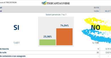 referendum-costituzionale-trecastagni-elezioni-2016-sindaco-vittoria-del-no-ministero-degli-interni-trecasatgnese-notizie-info-web-comune-trecasatgni