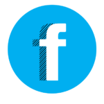 facebook-cropped-iltrecastagnese-logo-piccolo-trecastagni-blog-info-giornale-notizie
