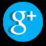 google-cropped-iltrecastagnese-logo-piccolo-trecastagni-blog-info-giornale-notizie