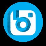 instagram-cropped-iltrecastagnese-logo-piccolo-trecastagni-blog-info-giornale-notizie