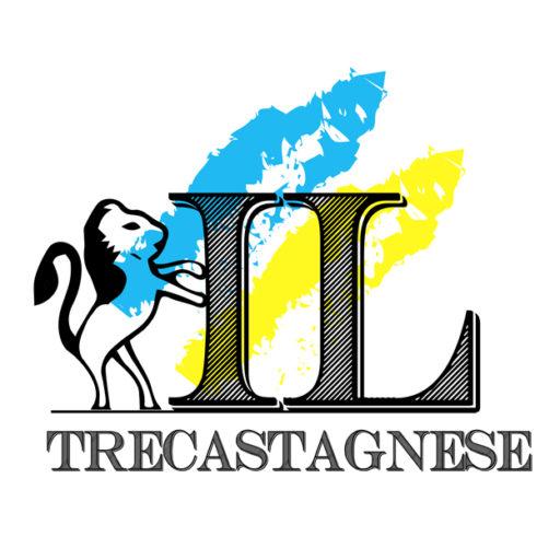 Contatti-iltrecastagnese-logo-piccolo-trecastagni-blog-info-giornale -email-social.jpg